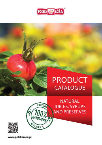 PolskaRoza product catalogue eng 1